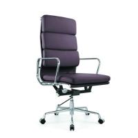 Cens.com Office Chairs LANDFENG FURNITURE CO., LTD.