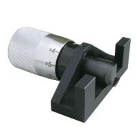 Universal Tensioning Gauge for Cam Belts / Auto Repair Tools
