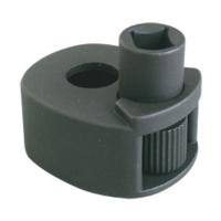 Multi-Puopose Inner Tie Rod Tool / Auto Repair Tools