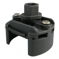 Two-way Oil Filter Wrench / Auto Repair Tools