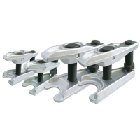 Universal Ball Joint Extractor / Auto Repair Tools