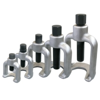 Ball Joint Separator / Auto Repair Tools