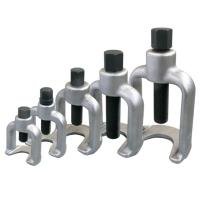 Ball Joint Separator / Auto Repair Tools