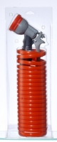 "Cens.com 3/8"" 15FT hose Set CHUAN YI PLASTIC CO., LTD."
