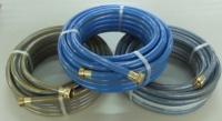 Cens.com PVC Garden hose CHUAN YI PLASTIC CO., LTD.
