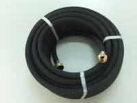 Cens.com Soaker Hose CHUAN YI PLASTIC CO., LTD.