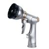 Trigger Nozzle-Metal
