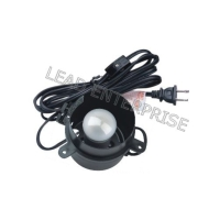 Cens.com Canister Lights LEAD ENTERPRISE CO., LTD.