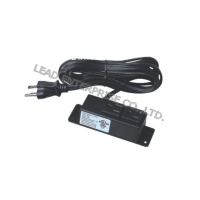 Cens.com Laptop Parts LEAD ENTERPRISE CO., LTD.