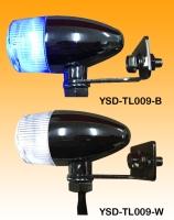 LED fog Lamp