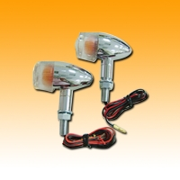 Cens.com Motorcycle/Blinker Lamps, and Universal YAH YI DA CO., LTD.