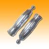 Aluminum-alloy handgrips for Harley-Davidhons