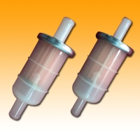 Cens.com Fuel Filter YAH YI DA CO., LTD.