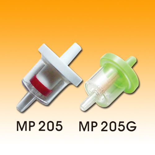 Filters for motorcycle Fuel filters