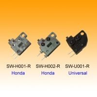 Cens.com Brake Switches YAH YI DA CO., LTD.