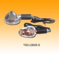 Cens.com Motorcycle/Blinker Lamps, and Universal 亞易達有限公司