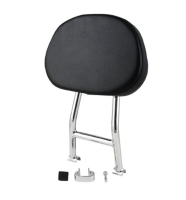 Cens.com BACKREST FOR VESPA LX125IE / 150IE CHIAN-YIE INDUSTRIAL CO., LTD.