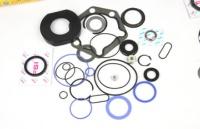 Power Steering Repair Kits