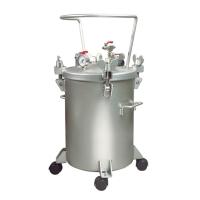 Spraying and Coating Equipment