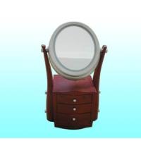 Vanity Mirror Use Lights