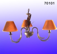 Cens.com Chandelier 3 Light X E14 SAM`S LIGHTING CO., LTD.
