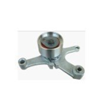 Cens.com Tensioner Bearing ASIA-PACIFIC AUTOMOTIVE INC.