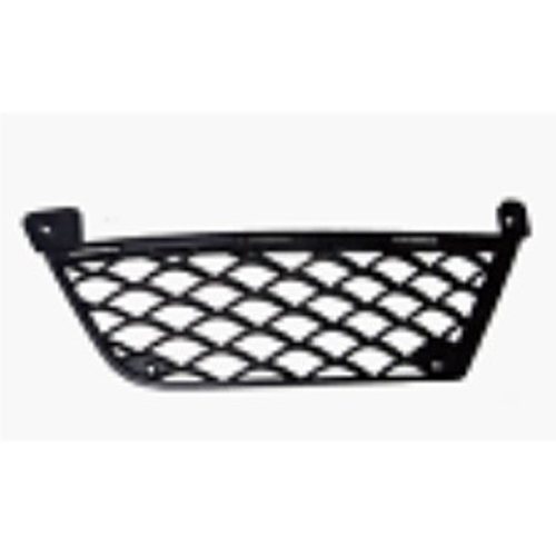 Frt. Grille Outer
