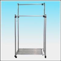 Cens.com Clothes Racks ANGEL FURNITURE CO., LTD.