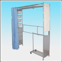 Cens.com Wardrobes, Clothes Storage Cabinets ANGEL FURNITURE CO., LTD.