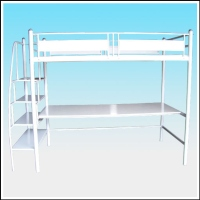 Cens.com Bunk Beds ANGEL FURNITURE CO., LTD.
