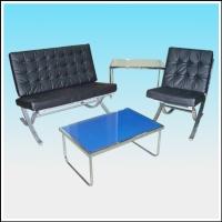 Kansas Sofa Set