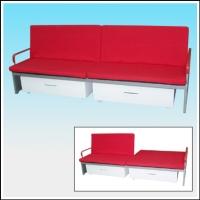 Sofas, Sofa Beds, Daybeds