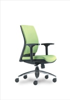 Office Chairs ; Meeting Chairs