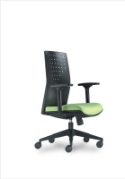 Cens.com Office Chairs ; Meeting Chairs AOA INDUSTRIES (M) SDN. BHD.