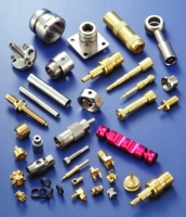 Cens.com Precision turned parts CHARNG YU IND. CO., LTD.