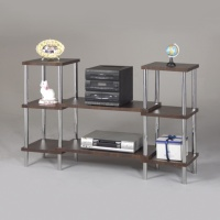 Audio/Video Stands