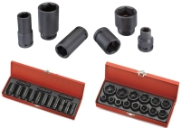 Cens.com IMPACT SETS STANDARD TYPE WITH IRON BOX WEI CHING INDUSTRY CO., LTD.