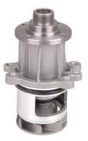 Cens.com Auto Water pump ZHEJIANG YUXUAN PUMP CO., LTD.