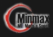 MING LIANG AUTO PARTS & ACCESSORIES