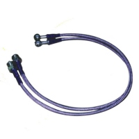 Cens.com Metal Brake Lines MING LIANG AUTO PARTS & ACCESSORIES