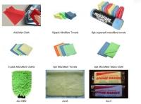 car wash kits