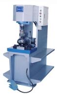 Hydraulic Cylindrical Punch Press