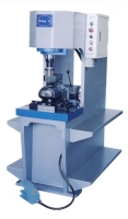 Hydraulic Cylindrical Punch Press