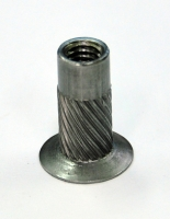 Cens.com Auto Screw SPRING LAKE ENTERPRISE CO., LTD.