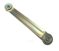 Glider Bracket hardware