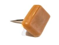 Cens.com Plastic Nails FWANG TZAY ENTERPRISE CORP.