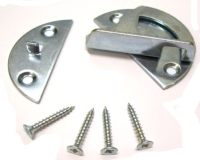 Cens.com Table Lock FWANG TZAY ENTERPRISE CORP.