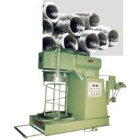 Wire Wiring Machine,Non-Stop Coiler