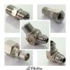 油压管用/活动型接头