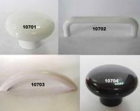 Cens.com Plastic YU CHIA ENTERPRISE CORP.